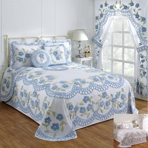 Bloomfiled All Bedding Collection