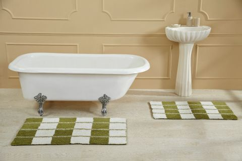 Dreamscape Bath Rugs