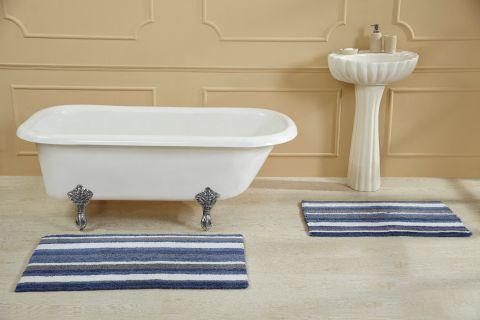 Elixir Bath Rugs