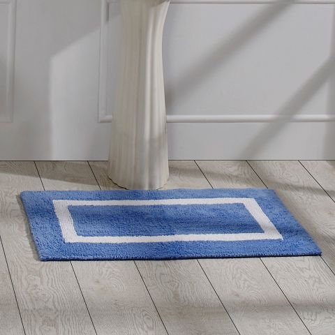 Hotel Collection Colored Bath Rug