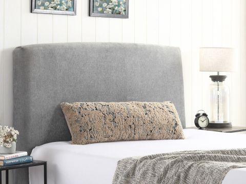 Marino Collection Rectangle Pillows