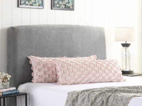 Better Trends Agnes Collection Rectangle Pillows