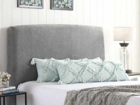 Ruffled Diamond Collection Rectangle Pillows